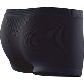 X-Bionic Energizer Summerlight Tone - Ropa interior Mujer - negro